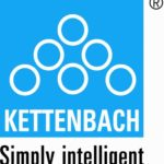 Dental Medical - Kettenbach.jpg