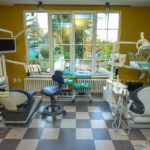 Dental Clinic Beograd 2.jpg