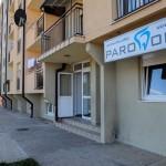 Parodonk - Nikšić - 1.jpg