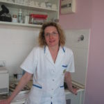 Prim. dr Zlata Rula 5.jpg