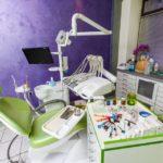 Dental Spa Sabac 7.jpg