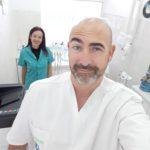 Dentalex 5.jpg
