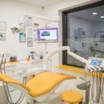 Dentitio 3.jpg