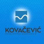 Stomatologija Kovačević logo.jpg