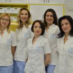 Dental Lab Nikolić 13.jpg