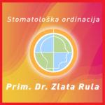 Prim. dr Zlata Rula logo.jpg