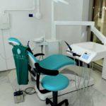 Dukley dental08.jpg