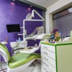 Dental Spa Sabac 6.jpg