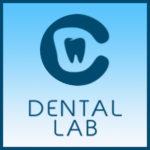 dental lab.jpg