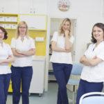 Dental Lab Nikolić 12.jpg