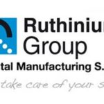 Dental Medical - Ruthinium.jpg