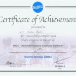Zubna laboratorija Bulic - sertifikati2.jpg
