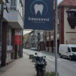 Stomatologija Širbegović 7.jpg