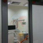 Kruna dental 6.jpg
