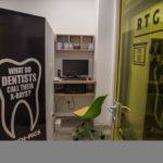Dentitio 11.jpg