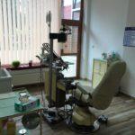 Corona dentis 1.jpg