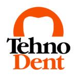 Denty Golddental Tehnodent.jpg