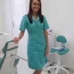 dental damjanovic 4.jpg