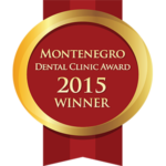 mont dent clinic award.png