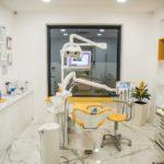 Dentitio 9.jpg