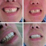 Zubna laboratorija Bulic1.jpg