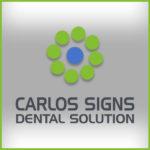 Carlos signs logo.jpg