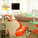 City dental Budva 4.jpg