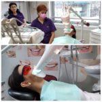 Dental Centar Alma.jpg