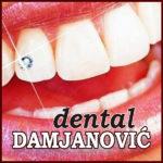 Dental Damjanovic.jpg