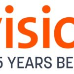 Dental Medical - Envisiontec.jpg
