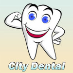 City Dental - Budva.jpg