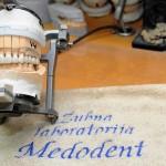 Medodent Podgorica - 14.jpg
