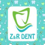 ZR Dent logo.jpg