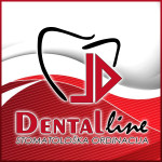 DENTAL-LINE-kockica.jpg