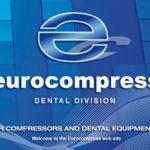 eurocompress.jpg