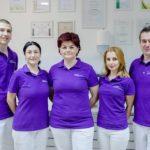 Dental Centar Alma 3.jpg