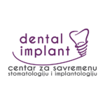 Stomatoloski centar dental implant.png