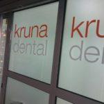 Kruna dental 5.jpg