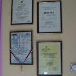 Prim. dr Zlata Rula 6.jpg