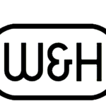 WH-company-logo4.png