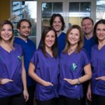 Dental Clinic Beograd 1.jpg