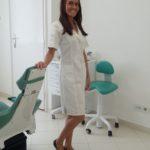 dental damjanovic 5.jpg