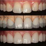 BS Dental Tehno 2.jpg