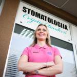 Stomatolog Banjaluka - Cvijetic Djurdjevic.png