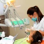 City dental Budva 7.jpg