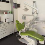 dental-line-zubar-podgorica14v.jpg
