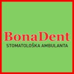 BonaDent logo.jpg