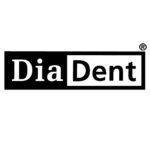 Denty Golddental Diadent.jpg