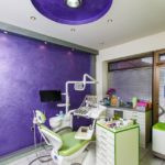 Dental Spa Sabac 5.jpg