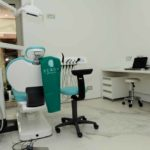 Dukley dental07.jpg